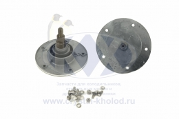 Опора AD5823 EBI 034 6204 Ardo, Merloni, Indesit, Ariston