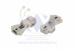 УБЛ Ariston ZV446E METALFLEX C00085194 INT005AR, AR4426