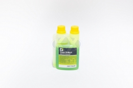 UV-краситель GREEN BRILLIANT 100 ml (TR1120.F.S1)